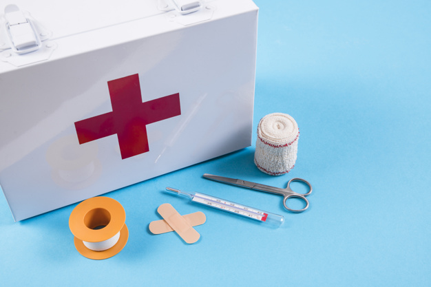 first-aid-wound-care