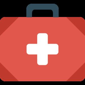 first aid cpr brampton