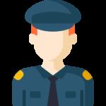 Secruity Guard Course