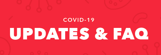 covid 19 cpr training update