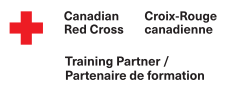 Brampton First Aid and CPR Training