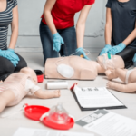 standard-first-aid-and-cpr-training-in-brampton